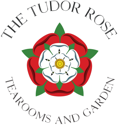 The Tudor Rose Tearooms & Garden